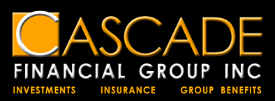 Cascade Financial Group